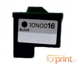 Compatible Ink Cartridge DELL T0529 Black 15ml