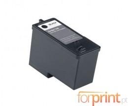 Compatible Ink Cartridge DELL MK990 / MK992 Black 21ml