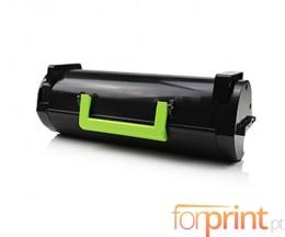 Compatible Toner DELL 59311167 / C3NTP Black ~ 8.500 Pages