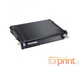 Original Transfer Unit DELL 593BBEL ~ 100.000 Pages