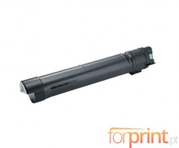 Compatible Toner DELL 593BBCR Black ~ 18.000 Pages
