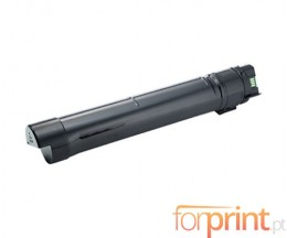Compatible Toner DELL 593BBDD Black ~ 26.000 Pages