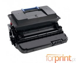 Compatible Toner DELL 59310331 / NY313 Black ~ 20.000 Pages