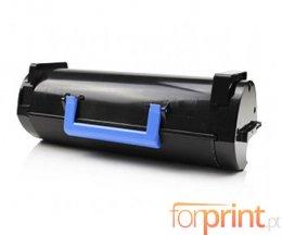 Compatible Toner DELL 59311165 / 7MC5J Black ~ 2.500 Pages
