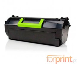 Compatible Toner DELL 59311185 / 71MXV Black ~ 25.000 Pages