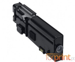 Compatible Toner DELL 593BBBU / RD80W Black ~ 6.000 Pages