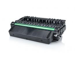 Compatible Toner DELL 593BBBJ / 8PTH4 Black ~ 10.000 Pages