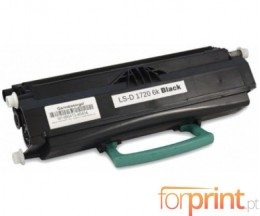 Compatible Toner DELL 59310237 Black ~ 6.000 Pages