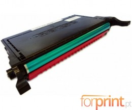 Compatible Toner DELL 59310370 Magenta ~ 5.000 Pages
