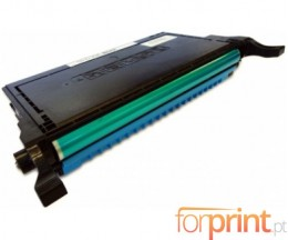 Compatible Toner DELL 59310369 Cyan ~ 5.000 Pages