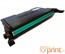Compatible Toner DELL 59310368 Black ~ 5.000 Pages