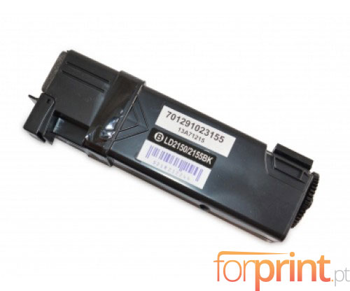 Compatible Toner DELL 59311040 Black ~ 3.000 Pages