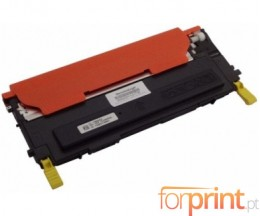 Compatible Toner DELL 59310496 Yellow ~ 1.000 Pages