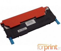 Compatible Toner DELL 59310494 Cyan ~ 1.000 Pages