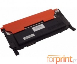 Compatible Toner DELL 59310493 Black ~ 1.500 Pages