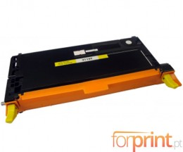Compatible Toner DELL 59310173 Yellow ~ 8.000 Pages