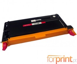 Compatible Toner DELL 59310172 Magenta ~ 8.000 Pages
