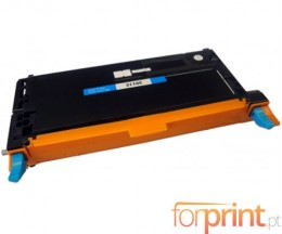 Compatible Toner DELL 59310171 Cyan ~ 8.000 Pages