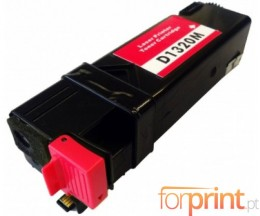 Compatible Toner DELL 59310261 Magenta ~ 2.000 Pages