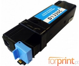 Compatible Toner DELL 59310259 Cyan ~ 2.000 Pages