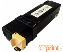 Compatible Toner DELL 59310258 Black ~ 2.000 Pages