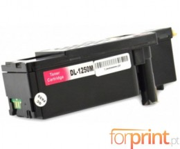 Compatible Toner DELL 59311142 Magenta ~ 1.400 Pages