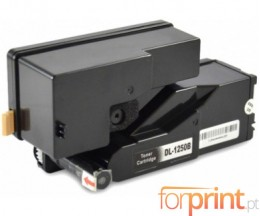 Compatible Toner DELL 59311140 Black ~ 2.000 Pages