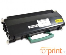 Compatible Toner DELL 59310335 Black ~ 6.000 Pages