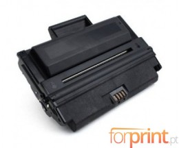 Compatible Toner DELL 59310329 Black ~ 6.000 Pages