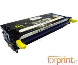 Compatible Toner DELL 59310291 Yellow ~ 9.000 Pages
