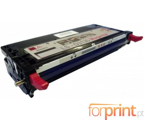 Compatible Toner DELL 59310292 Magenta ~ 9.000 Pages