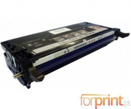 Compatible Toner DELL 59310289 Black ~ 9.000 Pages