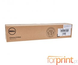 Original Waste Box DELL 59310930 ~ 25.000 Pages