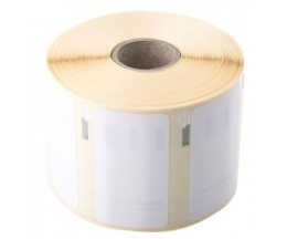 Compatible Tape DYMO 11354 57mmX32mm