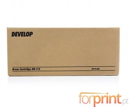Original Drum Develop 4519602 Black ~ 16.000 Pages