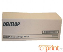 Original Drum Develop 4827000032 Black ~ 30.000 Pages
