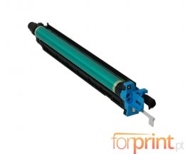 Compatible Drum Konica Minolta A0XV0RD / DR-311K Black ~ 70.000 Pages