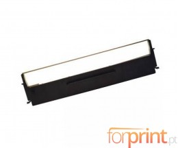 Compatible tape Epson 7754 Black ~ 2.000.000 Characters