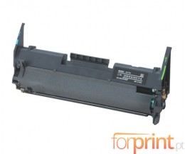 Compatible Drum Epson S051055 ~ 20.000 Pages