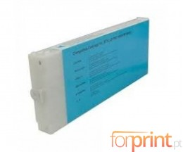 Compatible Ink Cartridge Epson T412 Light Cyan 220ML