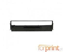 Compatible Tape Epson GR633