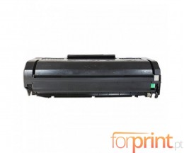 Compatible Toner Epson S051020 Black ~ 4.500 Pages