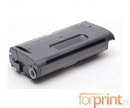 Compatible Toner Epson S051011 Black ~ 6.000 Pages