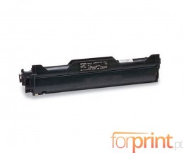 Compatible Drum Epson S051029 Black ~ 20.000 Pages