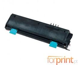 Compatible Toner HP C3900A Black ~ 8.100 Pages