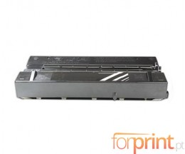 Compatible Toner HP 95A ~ 4.0000 Pages