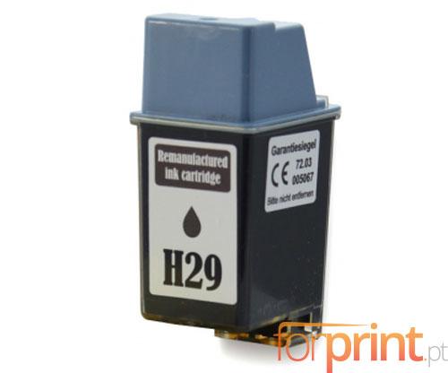 Compatible Ink Cartridge HP 29 Black 20ml