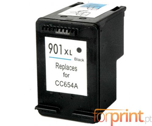 Compatible Ink Cartridge HP 901 XL Black 20ml