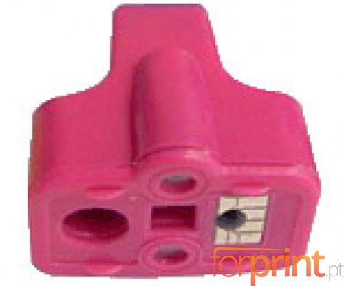 Compatible Ink Cartridge HP 363 Magenta 10ml