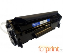 Compatible Toner HP 12X Black ~ 2.500 Pages